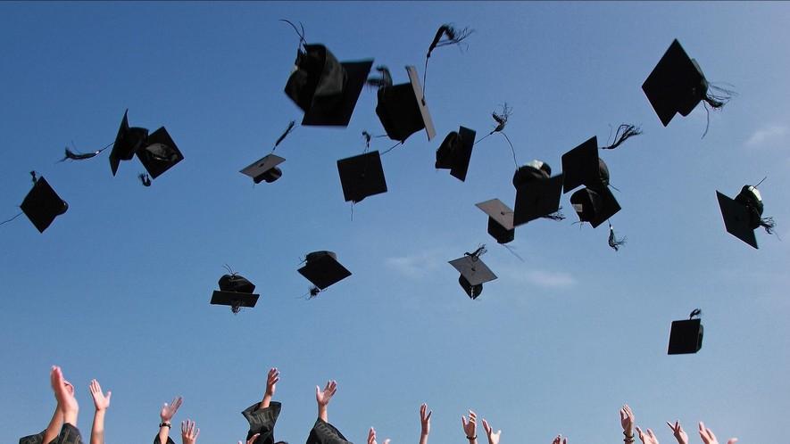 Δίκτυο Αποφοίτων